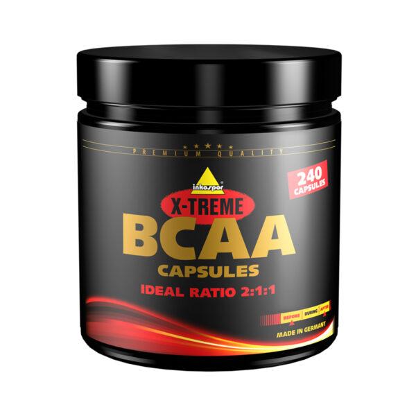 bcaa-capsules-1