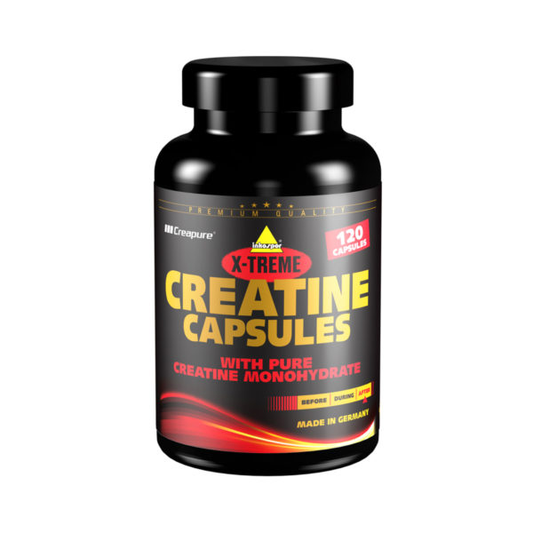 creatine-capsules-1
