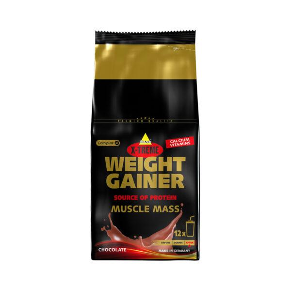 weightgainer-1