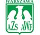 AZS AWF Warszawa