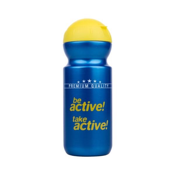 Active_Bidon_niebieski_tyl