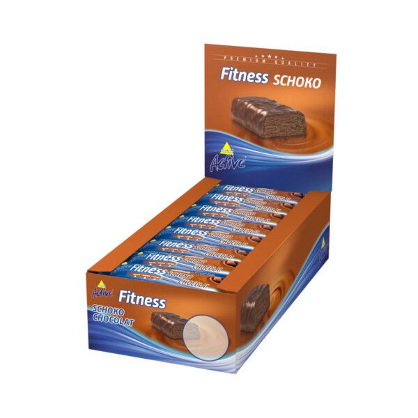 Active_Fitness_pudelko_czekoladowy
