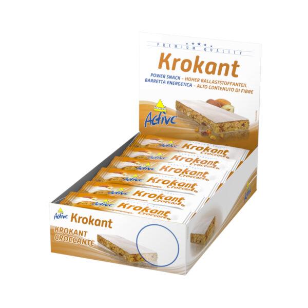 Active_Krokant_pudelko