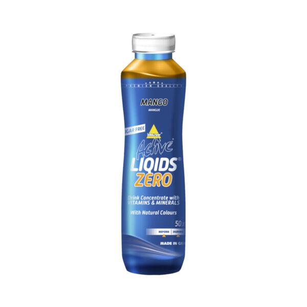 Active_Liqids_Zero_mango