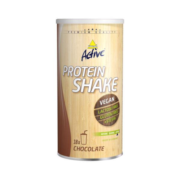 Active_Protein_Shake_czekoladowy