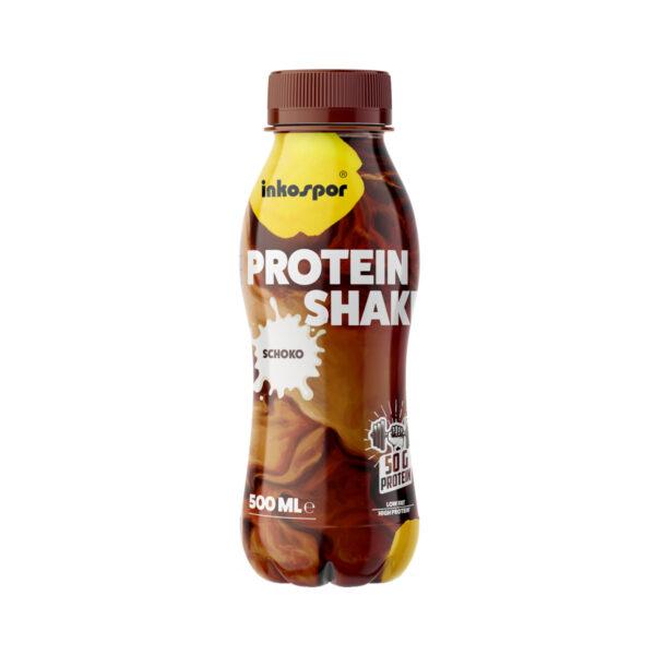 Inkospor_Protein_Shake_czekoladowy
