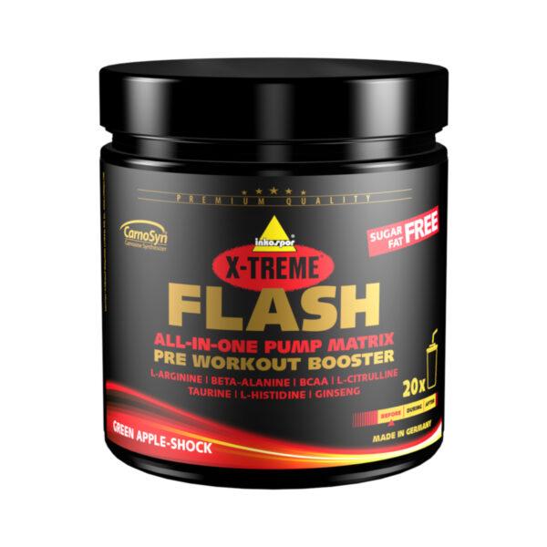 X-Treme_Flash_Booster