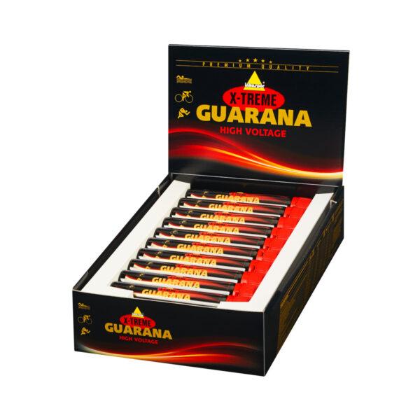 X-Treme_Guarana_pudelko