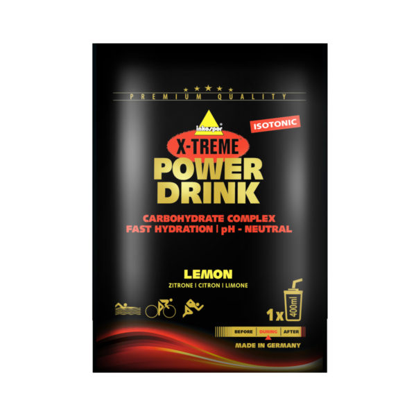 X-Treme_Power_Drink_saszetka_lemon