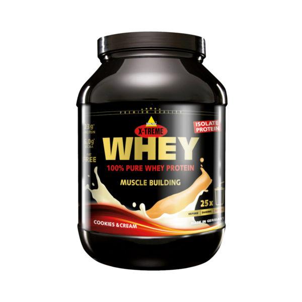 X-Treme_Whey_Protein_puszka_cookies_cream