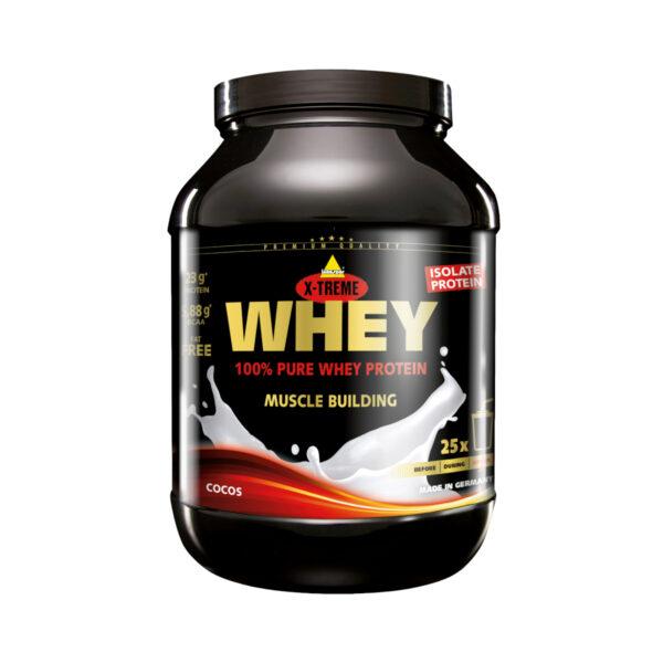 X-Treme_Whey_Protein_puszka_kokosowy