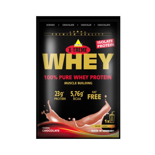 X-Treme_Whey_Protein_saszetka_30g_czekoladowy
