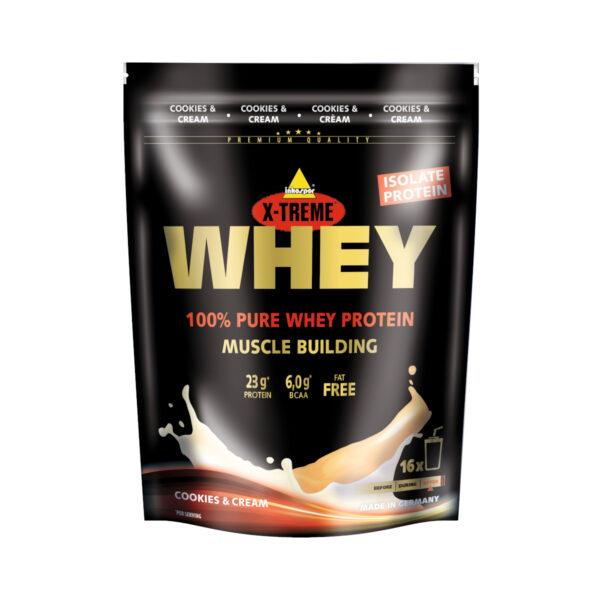 X-Treme_Whey_Protein_saszetka_cookies_cream