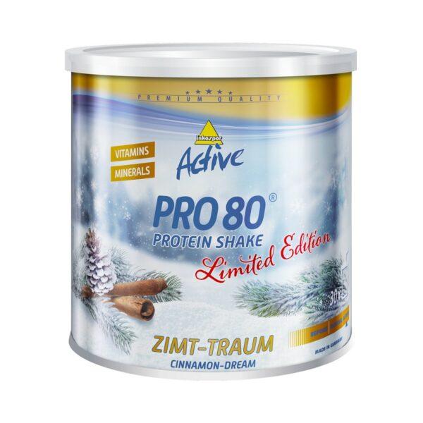 Act-PRO-80-Zimt-Traum