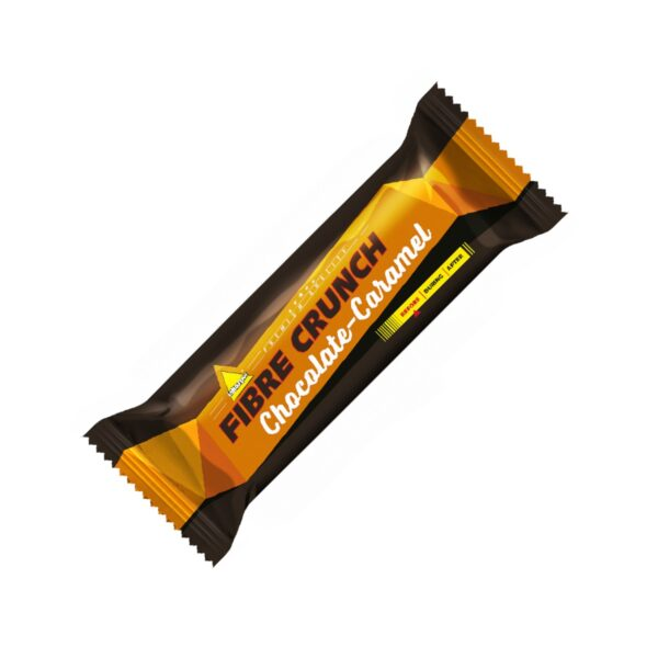 inkospor-FibreCrunch-ChocolateCaramel-Riegel