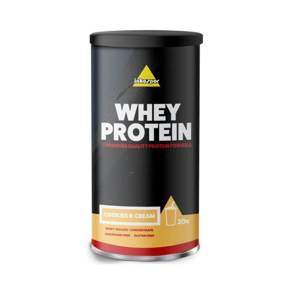inkospor-Whey Protein_Cookies&Cream